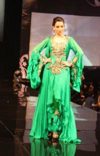مدل هاي لباس شب بلند دخترانه زنانه